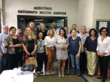 II Workshop de Biossegurança UFF