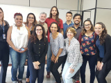 LURA na Agenda Acadêmica UFF 2017